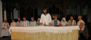 The Last Supper IMG_1771 [637690]