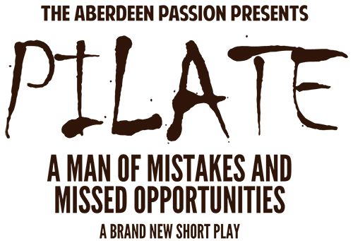 pilate-page-header
