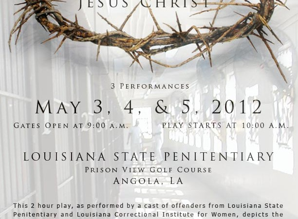 LOC-Poster-May-2012-
