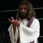 jesus-02